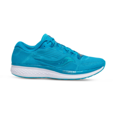 c2f72bb621294 Ladies Running Shoes   Trainers