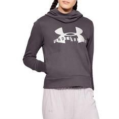 best website 5294d cc872 Show more · Women s Under Armour Rival Fleece Graphic Mauve Hoodie