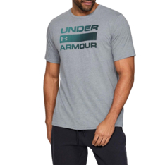 newest 7f3bd dae46 Men s T-Shirts, Gym Shirts   Sportswear   Totalsports