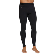 752ee0c2b0 Men's Base Layer & Thermal Clothing | Totalsports