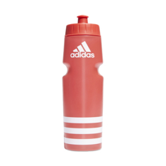 the latest 18c36 c0b4e Water Bottles Online   Totalsports