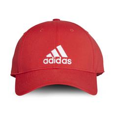 942defd5ea8 Buy Caps   Beanies Online