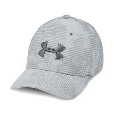 a85a0cadff9 Buy Caps   Beanies Online