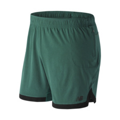 fba66f7bac8f Men s Running   Athletic Shorts