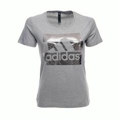 66cb97946a9db4 Women s T-Shirts