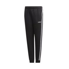 c8f0363e2e Boys Pants & Sportswear For All Ages | Totalsports