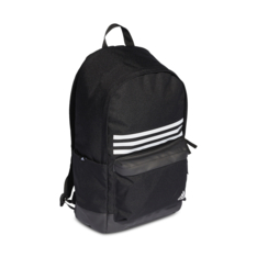 Backpacks 61c53af981705