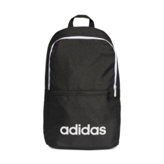 e303776a4f Show more · adidas Linear Classic Daily Black Backpack