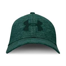 b4a7de8eafe Buy Caps   Beanies Online