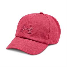 9057bb3f16e Buy Caps   Beanies Online