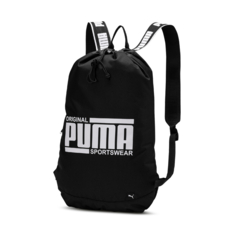 22b8b0783a3d Backpacks
