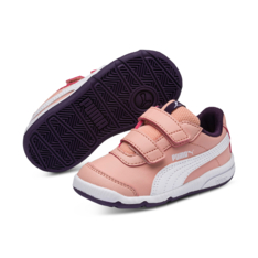new product ccf3f 78dd4 Shop Puma online in South Africa   Totalsports