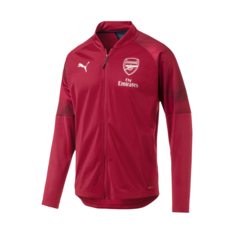 e6dd7404a Buy Arsenal FC Jerseys in South Africa
