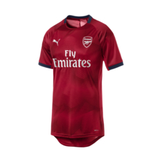 bd73cd833a3 Buy Arsenal FC Jerseys in South Africa