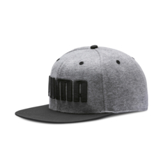 38d9b58c8a9 Buy Caps   Beanies Online