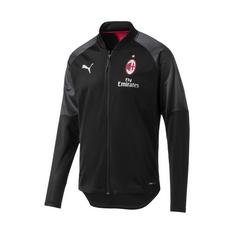 bba5c40545be AC Milan FC