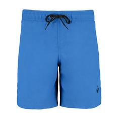 8e80048f46 Men's Swimwear: Swimsuits & Speedos | Totalsports