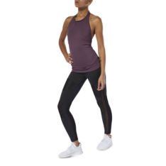 hot sale online 85a9e 008a8 Ladies Leggings   Sports Tights   Totalsports