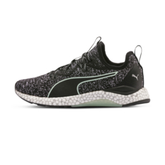 f128f95a86b Ladies Running Shoes   Trainers