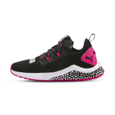 bf3d1e2621f16 Ladies Running Shoes   Trainers