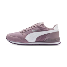 6eae62dca47 Shop Online For Ladies Sneakers