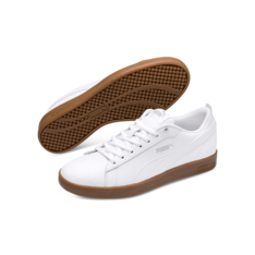new product e7f8d 7077c Shop Puma online in South Africa   Totalsports