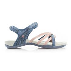 ce01881e7 Ladies Sports Sandals   Flip flops