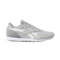 a4287d6973c71 Women s Sneakers