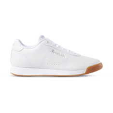 aa8b8db4e197 Women s Sneakers