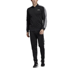 0379f2d1385a Men s Tracksuits   Sports Tracksuits