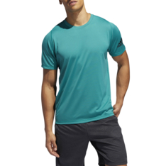 6f365afc4 Men's T-Shirts, Gym Shirts & Sportswear | Totalsports