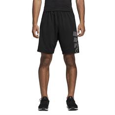 711406f8229f Men s Running   Athletic Shorts
