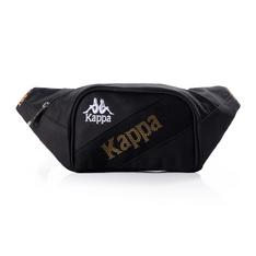 Backpacks, Togbags   Rucksacks   Totalsports 41fb103482
