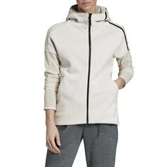 newest 932c9 9ed35 Ladies Jackets, Sweatshirts   Hoodies   Totalsports