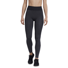 hot sale online 3e1e8 2fe2f Ladies Leggings   Sports Tights   Totalsports