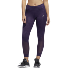 60bb5e06fb Ladies Leggings & Sports Tights | Totalsports