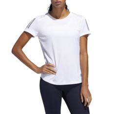 673ddd7cdb5 Women's T-Shirts, Gym Wear & Sportswear | Totalsports