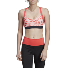 d61f043678 Shop sports bras and crop tops for women