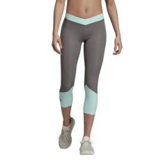 8d7db47937300e Ladies Leggings & Sports Tights | Totalsports