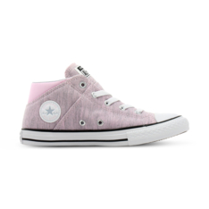 buy popular 1b6b6 7d9f9 Girls Shoes, Sneakers   Trainers Online   Totalsports