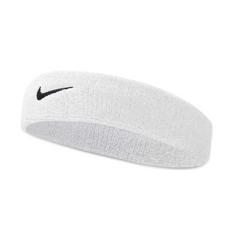 c02a888721be2 Head & Wrist Sweatbands   Totalsports