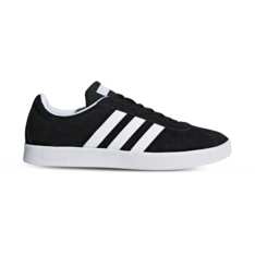 477a686103ec Women s Sneakers