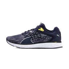 3546aa59ad6496 Shop Puma online in South Africa