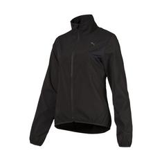 0eef549da49c Sweats   Jackets