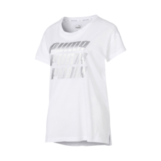 132172845ba8 Shop Puma online in South Africa