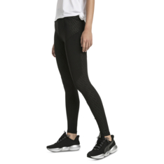a35c18476e9df Show more · Women's Puma Bold Graphic Black Leggings