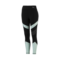 b840158635498 Ladies Leggings & Sports Tights | Totalsports
