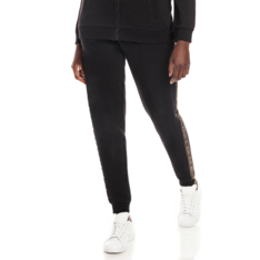 3f69a27e4 Ladies Jogger & Sweat Pants | Totalsports