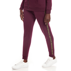 ef5912648678 Ladies Jogger   Sweat Pants
