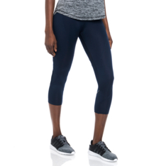 Ladies Leggings   Sports Tights  9d7756524